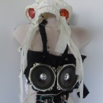 Chicke_Head_Speaker_system