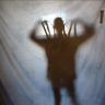 Shadow I
