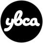 logo-ybca-circle