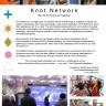 HERD + LUDIKA = Knot Network @ AAAS 2015 Annual Meeting