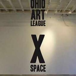 OBLSK: OAL Art XSPACE
