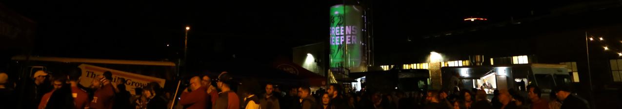 lg_footer_green