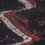 la-me-traffic-thanksgiving-20161123
